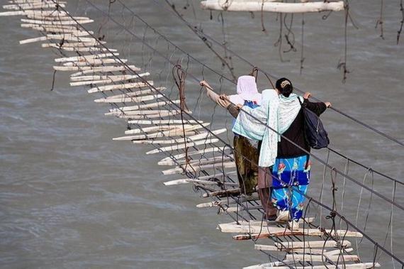 ponte_paquistao-4