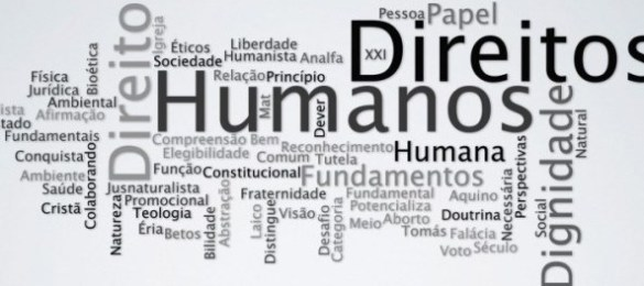 direitos-humanos1