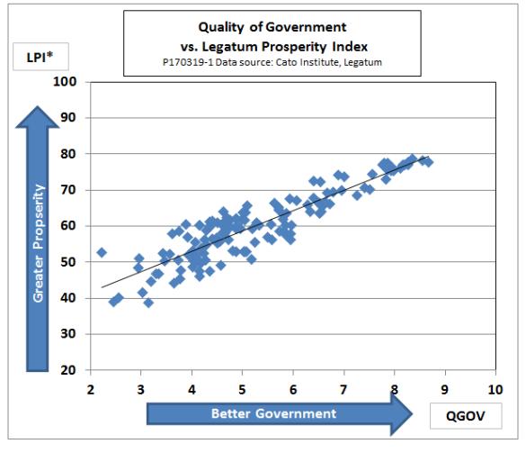 2 graf.png