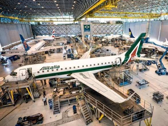 size_590_hangar-embraer.jpg